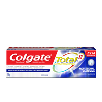 Colgate Total 12 Professional Whitening